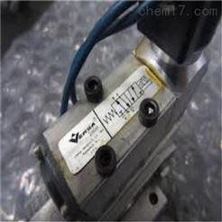 ARFA-5111-316供应VERSA换向阀