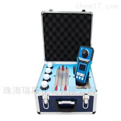 手持式氨氮水质测定分析仪|检测仪
