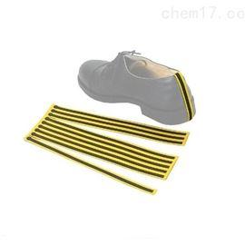 2560.894warmbier静电测试一次性鞋跟带2560.894