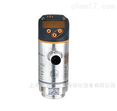 IFM壓力傳感器PN2070現貨正品 IFM代理