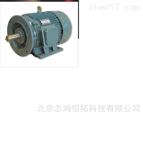 优势供应PiezoMotor电机 驱动器