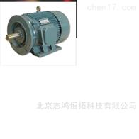 LR5012D-00B10优势供应PiezoMotor电机 驱动器