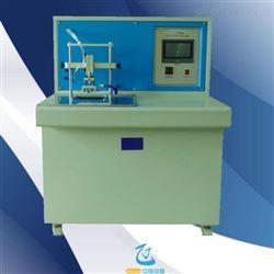 突跳式温控器寿命测试装置