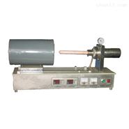 热膨胀系数测定仪