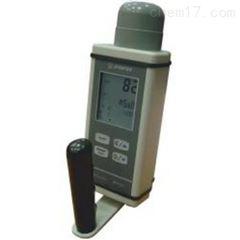 AT1121便携式xγ辐射检测仪(0.9kg)