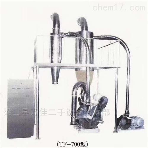 二手实验室仪器设备出售