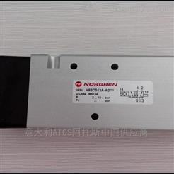 NORGREN电磁阀V62C513A特价促销