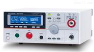 GPT-9901A 安规测试仪