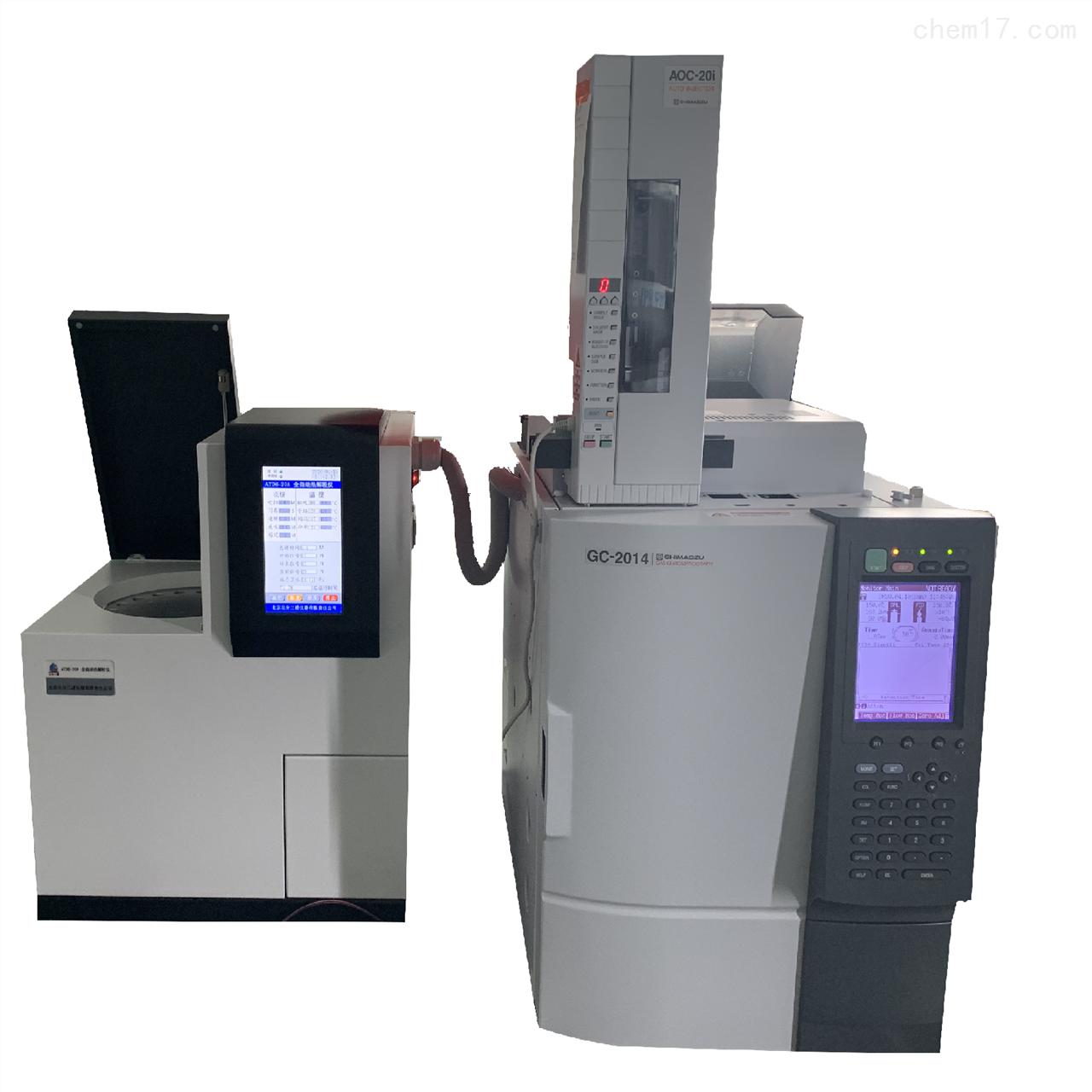 GB 503252020民用建筑工程室内环境检测方案