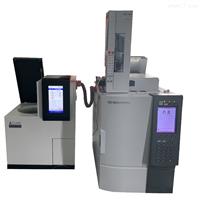 ATDS-20A吹扫捕集装置-二次热解析仪-汇谱分析仪器
