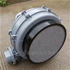 HTB100-505/3.7KW食品機械HTB送風風機
