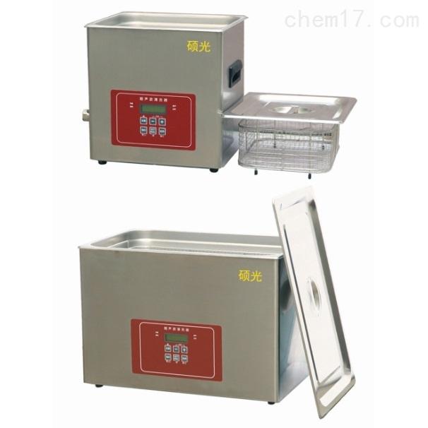 AE 1022-智能高功版超聲波清洗器