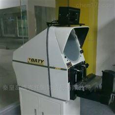 BATY投影仪 维修。