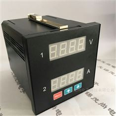 无锡交流电压电流表