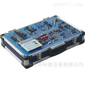 YUY-CM2通信系统原理实验箱