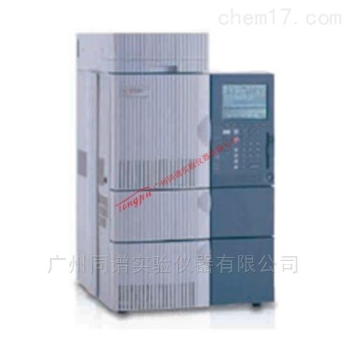 岛津LC-2010A、C高效液相色谱仪流通池配件