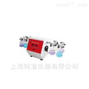 OS-08腕式摇床