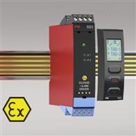 9203B丹麦PR电磁阀/警报驱动器