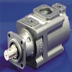 PFG-218-D供应ATOS泵