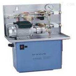 ETX15 24VGOTEC电磁泵
