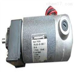 NR.10734108 WK 18016-09美国GROSCHOPP减速机