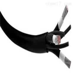 2521833 06-G50/FSN(ZN)H-G新品HUBER+SUHNER电缆