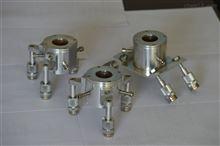 应力检测仪配套钻孔装置
