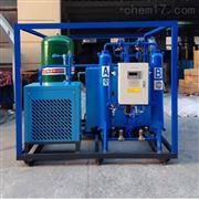 干燥空气发生器/四级承修资质