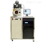 NPE-4000(ICPM)ICPECVD等离子体化学气相沉积系统