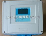 PMC41-RE11H2A11P1德国E+H变送器特价