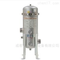FGESB-20-T100A,SMC工業用過濾器品質硬