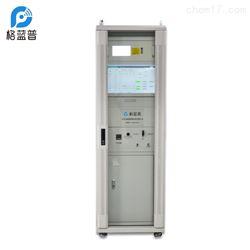 CEMS-1000砖厂在线监测设备