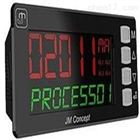 ULCOS 920D2法国JM CONCEPT温度变送器