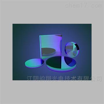 高功率Nd:YAG激光反射鏡