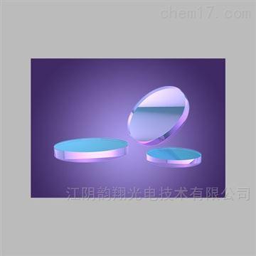 Borofloat® 33激光反射鏡