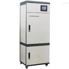 环境水质监测仪安装调试总磷水质在线检测仪