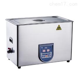SB-800DT加热型超声波清洗机