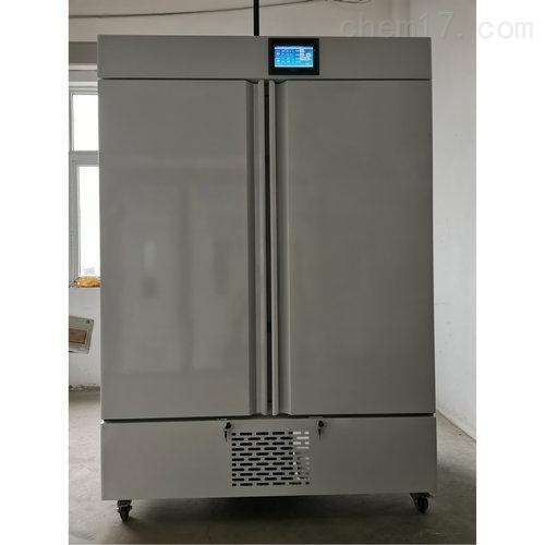 無錫二氧化碳人工氣候箱特點