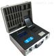 ZJS-07型重金属多参数水质分析仪价格
