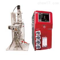 FS-05生物反應器