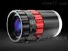 GA 25.6mm SWIR 短波近红外镜头