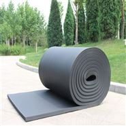 B1级橡塑保温板 橡塑材料