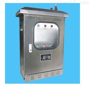 TETA-II威廉希尔铁芯电流监测及过流补偿系统