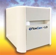 具備光阻法功能的流式顆粒成像分析系統
