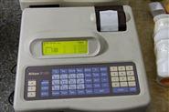 日本尼康NIKON DP-E1/DP-303/302数据处理器