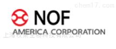Nof American产品