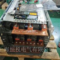 西门子6RA8093调速器报警F60104维修方法