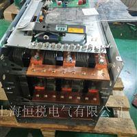 西门子直流调速器6RA8091报警F60094维修