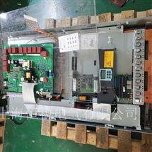F60095免费检测西门子直流调速器运行报警F60095维修技巧