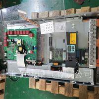 西门子调速器6RA8091报F60038故障维修方法